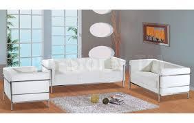 full living room sets home design