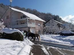 Wetter Bad Orb 7 Tage Ferienwohnung 29 U20ac Für 2pers Zusam Mittelgebirge Spessart