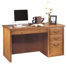 Computer Desk San Diego with Martin Furniture Manufacture Entertainment Centers And Office