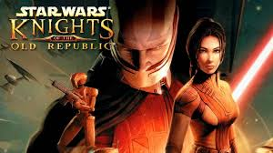 star wars knights of the old republic wookieepedia fandom