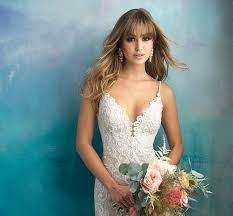 pictures of wedding dress wedding dresses