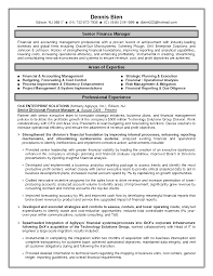 sample product manager resume cover letter finance manager resume manager of finance resume cover letter automotive finance manager resume examples sample n automotive samplesfinance manager resume extra medium size