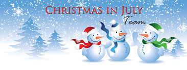 christmas in july etsy christmas in july home facebook