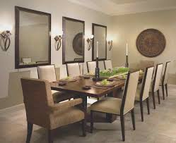 dining rooms designs photos room design ideas round table for