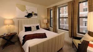 chambre à louer montreal montréal appartement 3 1 2 style condo luxueux à louer appartqc