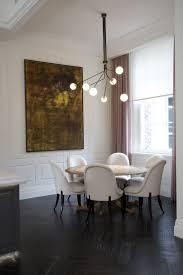 Light Fixtures Dining Room Ideas 17 Large Modern Dining Room Light Fixtures Contemporary