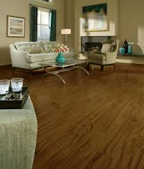 heartwood walnut grand illusions collection by armstrong