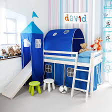 cool twin beds ideas for children boy bedroom with barcelona cool twin beds ideas for children boy bedroom with barcelona terrific decorating of small spaces navy tent loft bunk bed and white