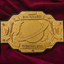 Backyard Wrestling Soundtrack Backyard Wrestling Music