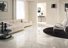 white living room floor tiles u2013 modern house