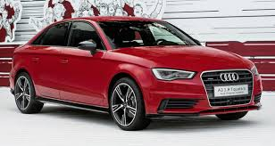 audi a3 vs bmw 3 series 2016 audi a3 overview cargurus