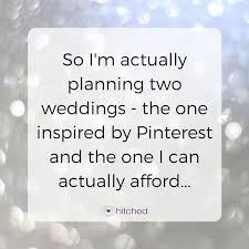 Wedding Planning Memes - fancy design wedding planning quotes 47 sassy memes and