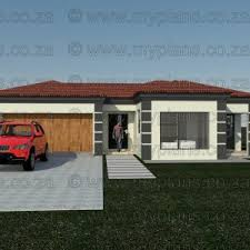 my house plan house plans archives my building plans