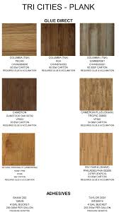 Tacoma Oak Laminate Flooring Lvt Catalog Alliance Flooring