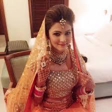 find makeup artists makeup artist in delhi ncr jasmeet kapany find out the best