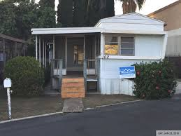 mobile homes for sale in kort u0026 scott financial group california