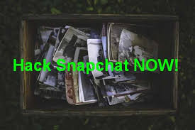 hacked snapchat apk snapchat score hack apk how to hack snapchat