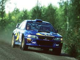 subaru wrc subaru impreza wrc picture 91088 subaru photo gallery