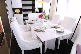 ana antunes sala de jantar dining room plates white