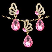 2017 popular jewelry 520 yourself austria element