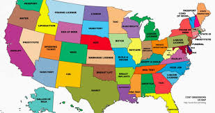 Louisiana Map Google by Lem U0027s Levity