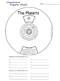 astronomy and space k 3 theme page at enchantedlearning com