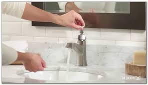 Moen Boardwalk Bathroom Faucet Moen Boardwalk Bathroom Faucet Sinks And Faucets Home Design