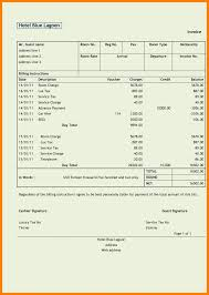 sample invoice with gst taxate resume examples template part time