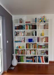mã belhersteller wohnzimmer wohnzimmerz möbelhersteller wohnzimmer with fgf mobili mã bel aus