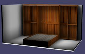 free cabinet design software with cutlist cabinet design software making you a better woodworker