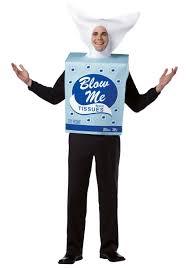fred halloween costume halloween costumes