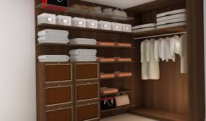 home network closet design closets design ideas closet walk in decor diy storage ideas