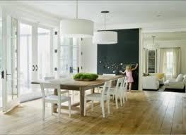 Futuristic Kitchen Designs Kitchen Inspiring Futuristic Kitchen Designs Contemporary White