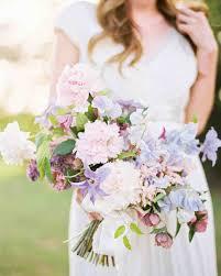 fresh u0026 fragrant lilac wedding bouquets martha stewart weddings