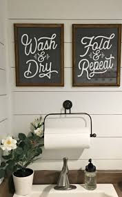 best 25 paper towel holders ideas on pinterest paper towel