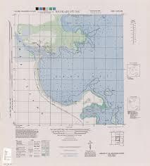 Dolores Colorado Map by