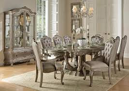 classic dining room furniture classic dining room chairs with well stunning classic dining room