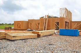 building new home cost how much does it cost to build a new home in south carolina