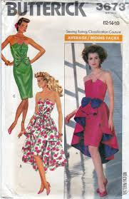 131 best 80s dress up images on pinterest 80s dress 80s prom