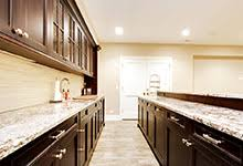 basement new custom homes globex developments inc custom
