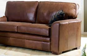 Tan Coloured Leather Sofas Liberty Brown Leather Sofa Leather Sofas