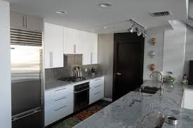 Kitchen Cabinets Tampa Re A Door Kitchen Cabinets Refacing Free Estimates Tampa