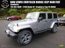 camo jeep yj 2018 jeep wrangler jl drops major camo revealing nearly all