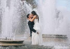 photo de mariage photographe mariage livre et photographie david olkarny photographe