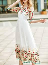 beautiful clothes beautiful fashion dresses fashion design images