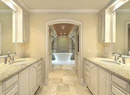 bathroom design awesome stone vanity tops cultured marble