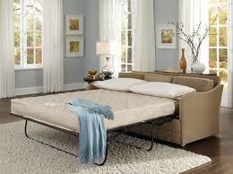 Sleeper Sofa Nyc Enchanting Apartment Sleeper Sofa 58 Apartment Queen Sleeper Sofa