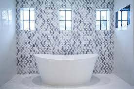 what is the best type of tile for a kitchen backsplash five tips for choosing the bathroom tile