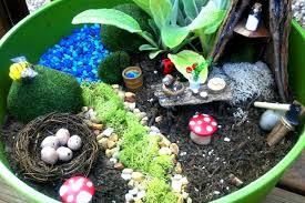 Gardening Ideas For Children Make A Garden Page 2 10 Backyard Play Space Ideas