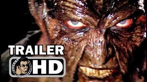 jeepers creepers 3 official trailer 2017 horror movie hd youtube